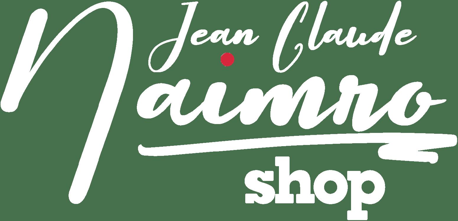 Jean-Claude Naimro – Boutique